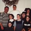 family-xmas.jpg